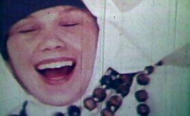 the nun 2 10 30